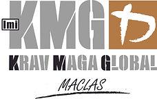 logo blang Krav Maga.jpg