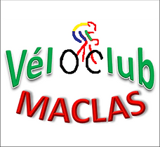 velo club.png