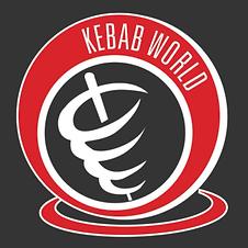 Logo KEBAB WORLD.png