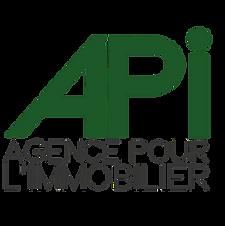 logo API immobilier.png