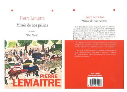 Pierre LEMAITRE.jpg