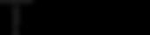 logo musée du parchememin dumas