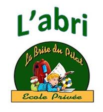 Logo L'ABRI.jpg