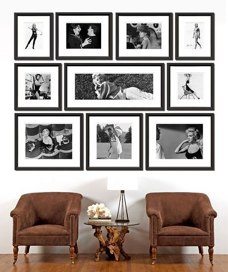 wall-art-celebrity-archive-collection-of-black-white-prints.jpg