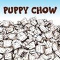 puppy chow.jpeg
