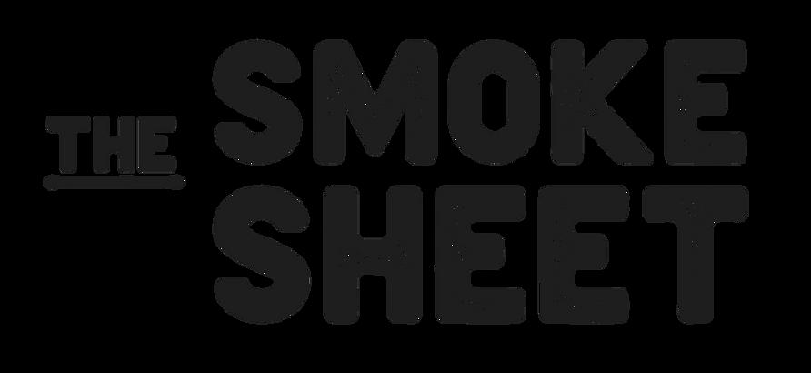smoke sheet.png