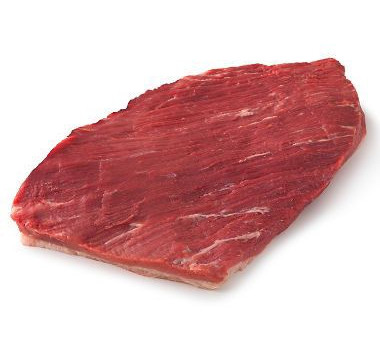 Picking Out Your Brisket