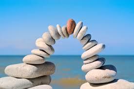 An integrated, balanced approach