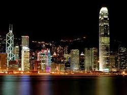 Extensive Hong Kong experience