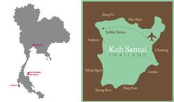 Sukha Samui Resort