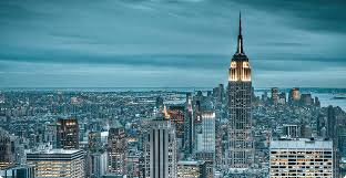 NYC real estate development