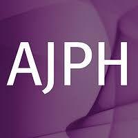 AJPH.jpg