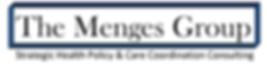Menges Groug logo