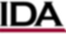 Institute for Defense Analysis logo