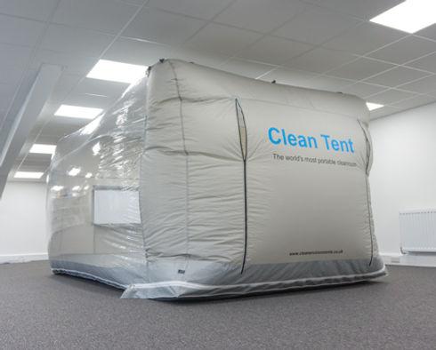 clean-tent.jpg