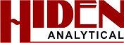 Hiden Logo.jpg