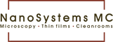Nano Systems MC Logo