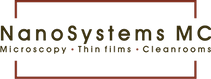 Nano Systems MC - logo.png