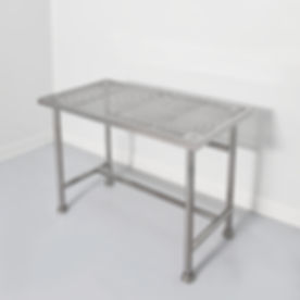 Mobilier camere curate