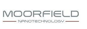 Moorfield Nanotechnology