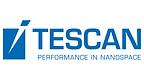 tescan-logo-vector.png