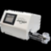 NanoCVD 8G pentru grafena