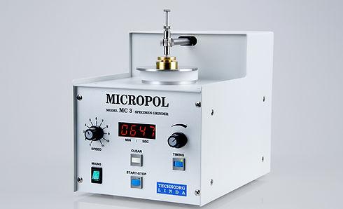 MicroPOL