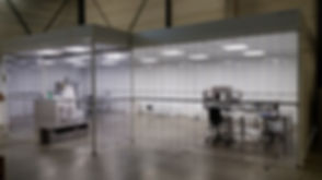 Softwall-cleanroom-4.jpg