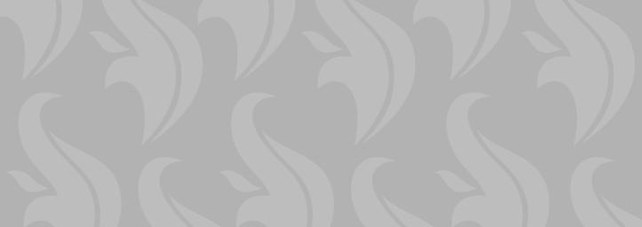 FLA_005053 FS Website - smoke graphic  -