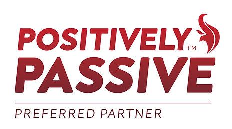 Positively Passive Logo.jpg
