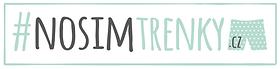 Logo online obchod s úžasným spodním prdlem české výroby.