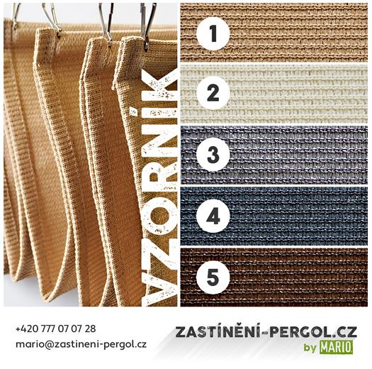 www.zastineni-pergoly.cz