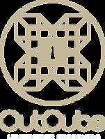 OutCube final logo 2.png