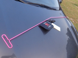 Simple Tools To Unlock Cars Top 5