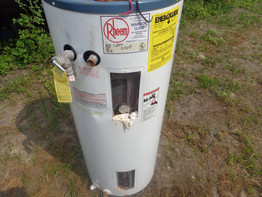 Tools To Replace A Hot Water Heater Now