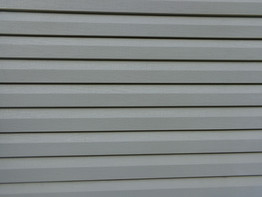 Simple Tools To Install Vinyl Siding Right Now
