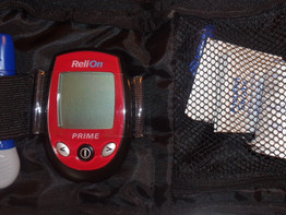 Purchase These Items To Check Your Blood Glucose Right Now