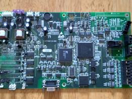 Tools I Use To Strip Electronics