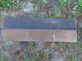 Tools To Replace Roof Shingles Right Now