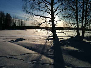 vinter3.jpg