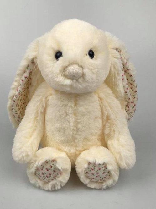 Soft Bunnys