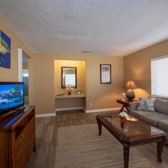 Conch House Motel 1 Bedroom King Suite 6