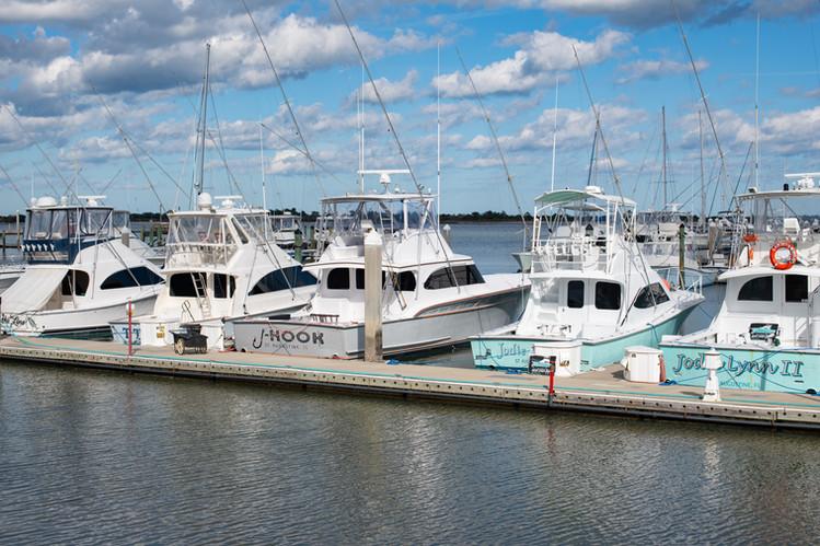 Conch House Marina Fleet.jpg