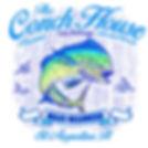 Conch House Marina Mahi Madness Tourname