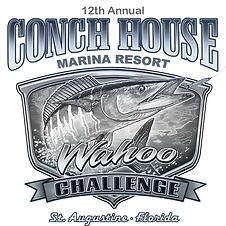 Conch House Marina Wahoo Tournamnet (1)