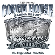 Conch House Marina Wahoo Tournamnet (1)