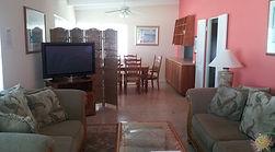 Room21-1080x600.jpg