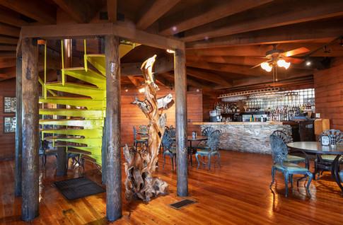 Conch House Marina Restaurant bar 2.jpg