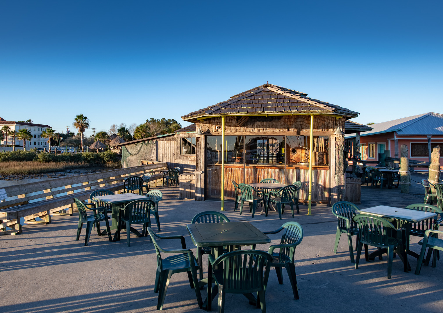 Conch House Marina Lounge Patio.jpg