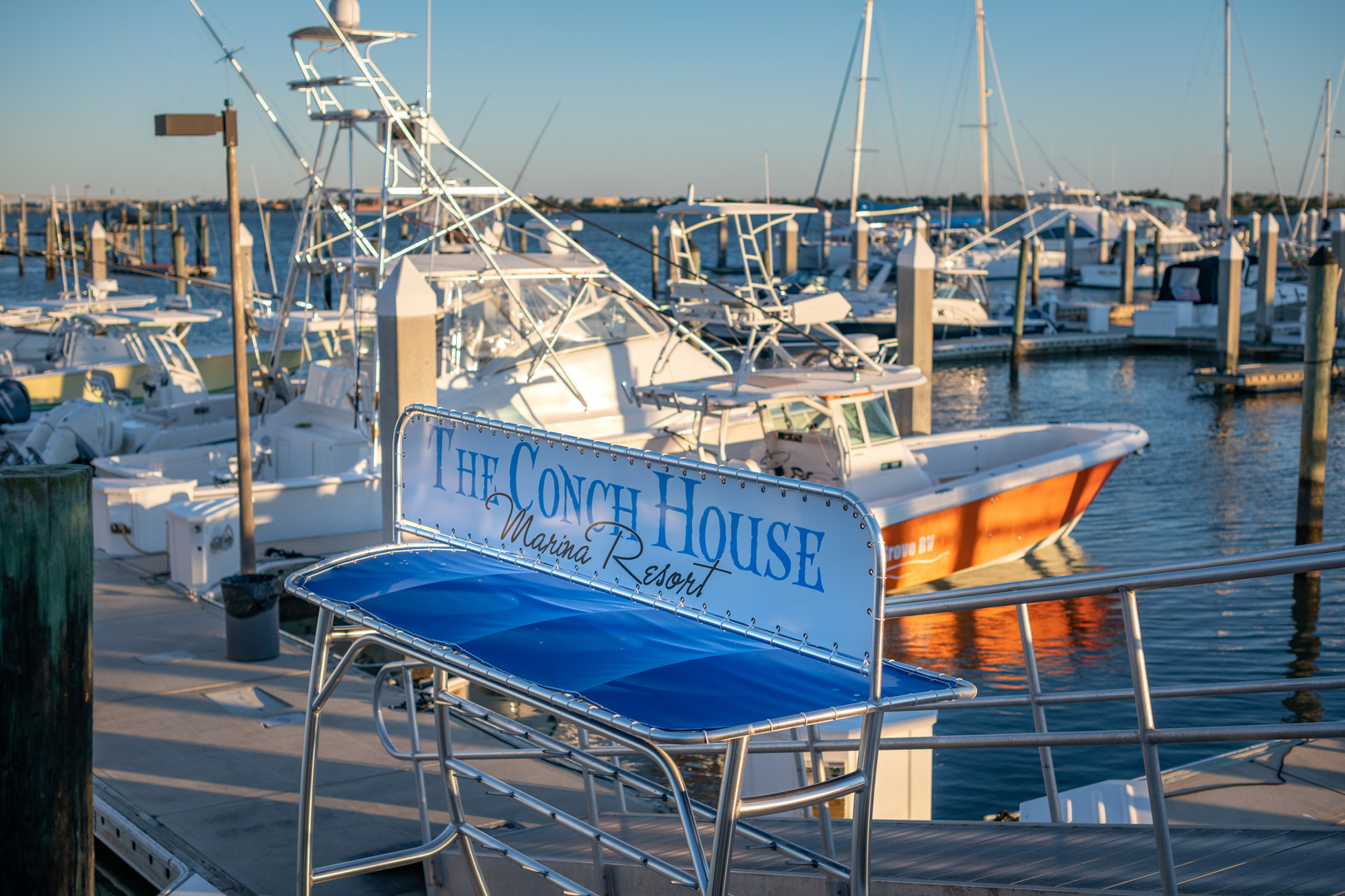 Conch House Marina Fishing sign.jpg